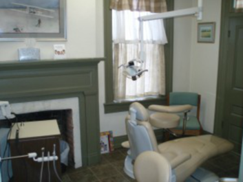 dentist-harpers-ferry-1