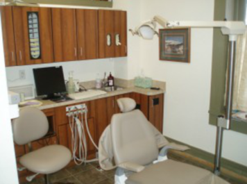 dentist-in-harpers-ferry-1
