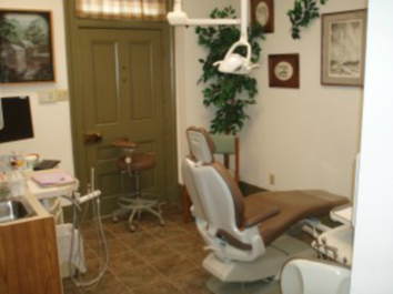 harpers-ferry-wv-dentist-1