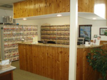 harpers-ferry-wv-dentist