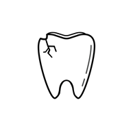 Harpers Ferry WV Dentist | I Chipped a Tooth! What Can I Do?