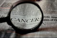 Harpers Ferry WV Dentist | Oral Cancer Risk Factors