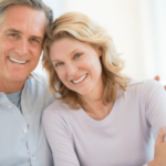Harpers Ferry WV Dentist | Filling in the Gaps: Your Options for Missing Teeth