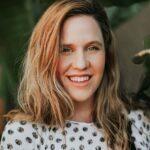Harpers Ferry WV Dentist | Preventing Enamel Erosion